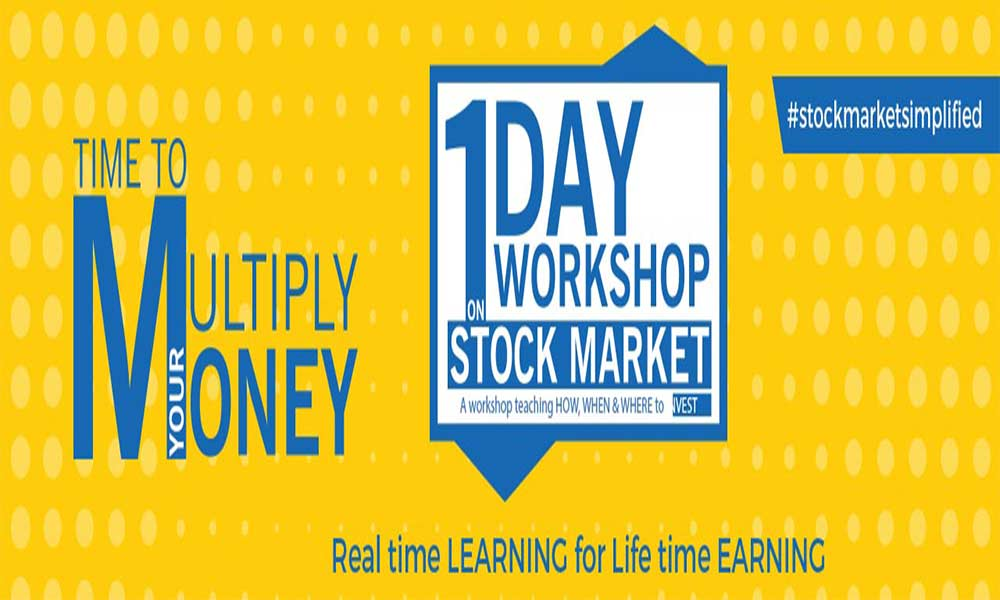 Investor Pathway - 2 Days