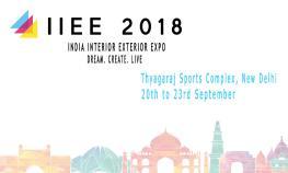 iiee-expo-2018