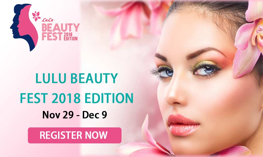 lulu-beauty-fest-2018