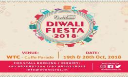 diwali-fiesta-expo-mumbai