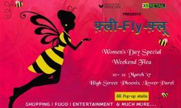 Lifestyle Events In Mumbai
