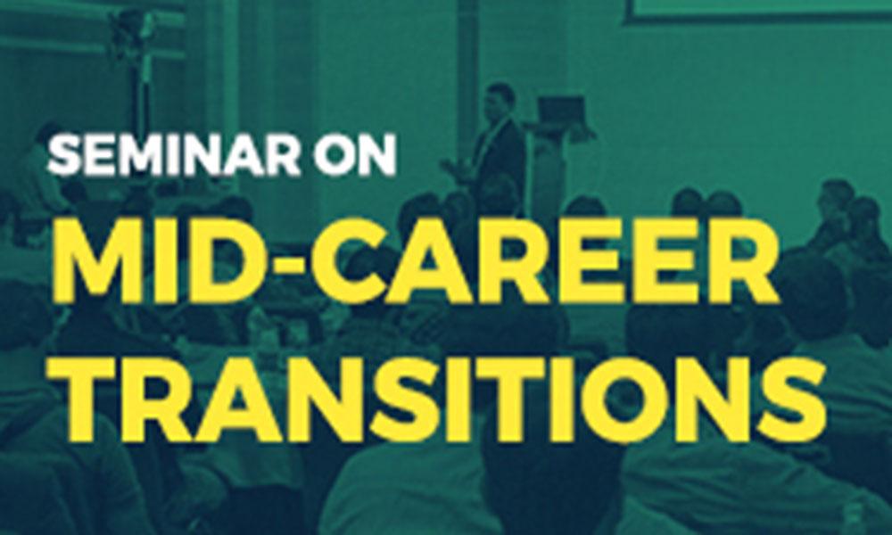 mid-career-transition-seminar