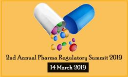 pharma-summit