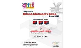 pune-gifts-stationary-expo