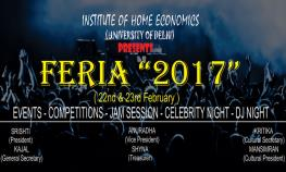 Education Events In India