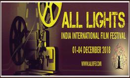 alllights-expo-hyderabad