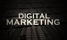 digital-marketing-course-pune