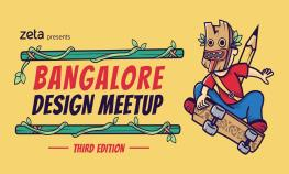 bangalore-design-meetup