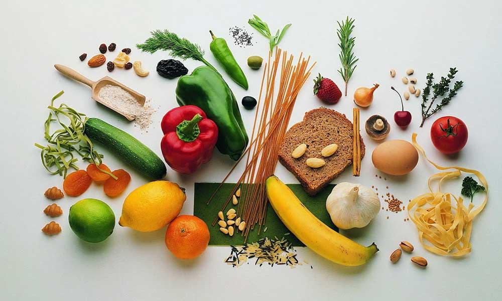 Food Mech Asia- surat 2018