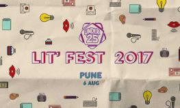 family events in Pune