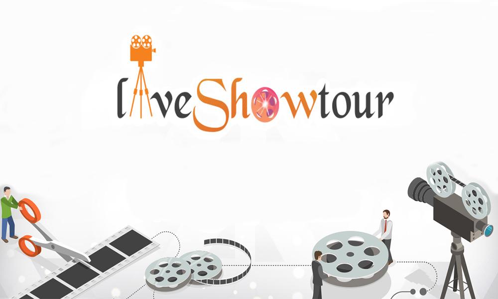 Live Show Tour