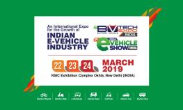 e-vehicle-show