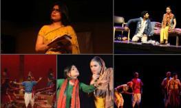 family events in delhi