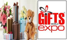 gifts-world-expo-19