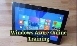 windows-training