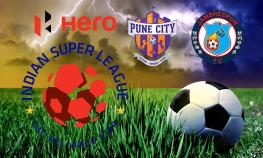 Sports Events In Pune