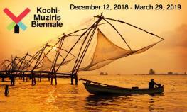kochi-binale-2018