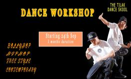 dance-workshop