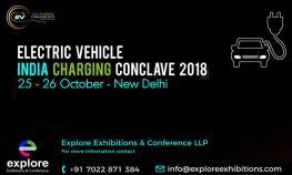 ev-charging-conclave