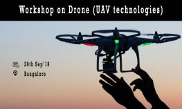 drone-workshop