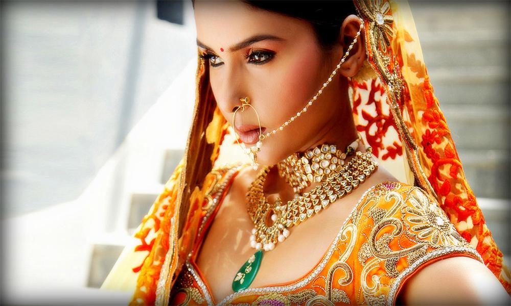 India Eve2