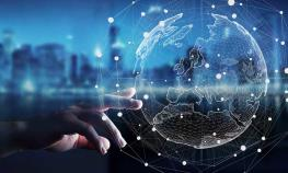Education events