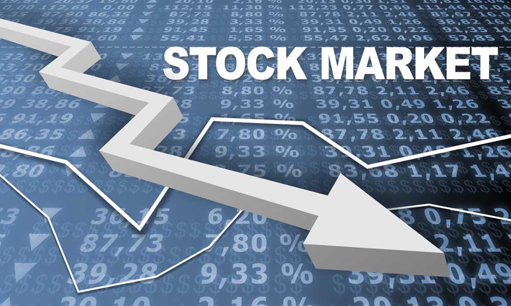 Stock Market Workshop