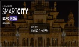 smart-city-expo-jaipur