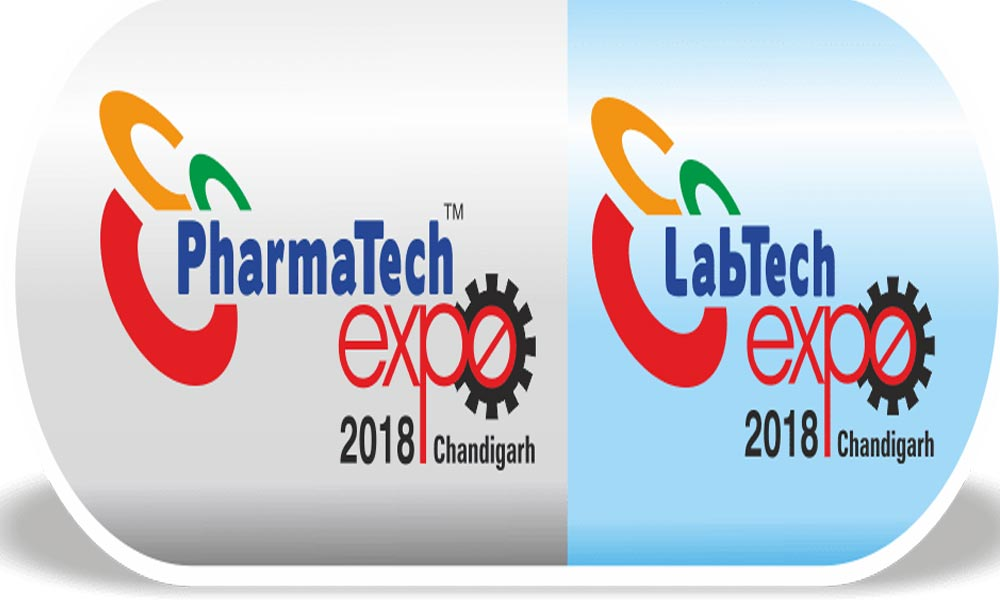 Pharma Tech Expo