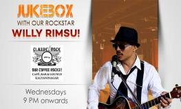 Music Events In Pune
