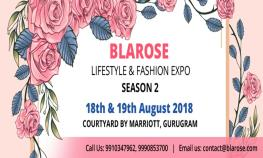 expo-blarose-lifestyle-fashion