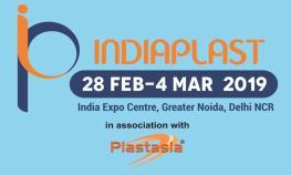 indiaplast-2019