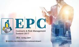 Business Events In Mumbai