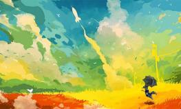 art events