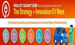 india-ev-summit-2018