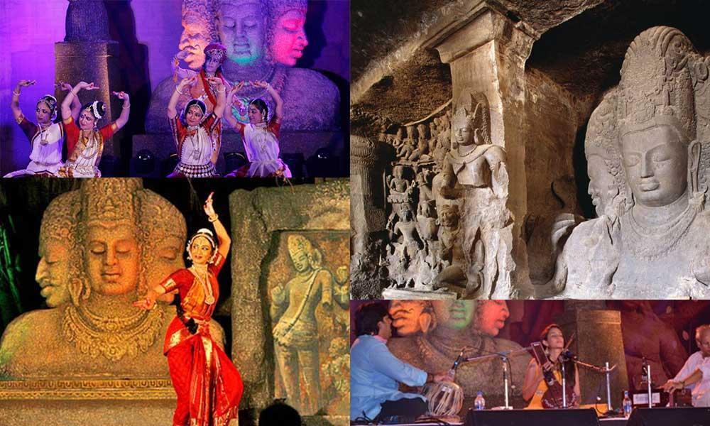 Culture Events In Mumbai