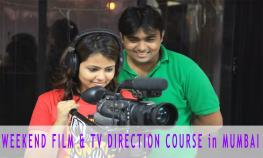 film-direction-course