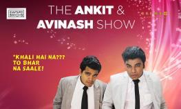 family events in Mumbai
