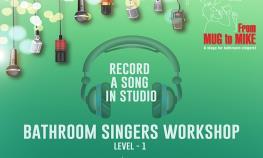 bathroom-singers-workshop