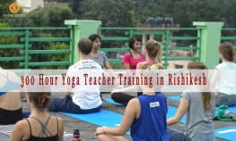 yoga-training
