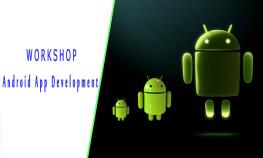 android-workshop