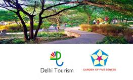 Lifestyle Events In Delhi