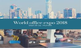 world-office-expo-2018