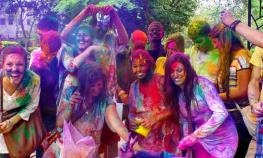 Lifestyle Events In India