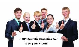 Education Events In Delhi