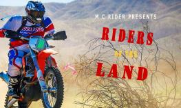 riders-of-the-land