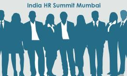 Business Events In Mumbai