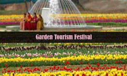 Culture Events In Delhi