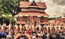 Thrissur Pooram4e