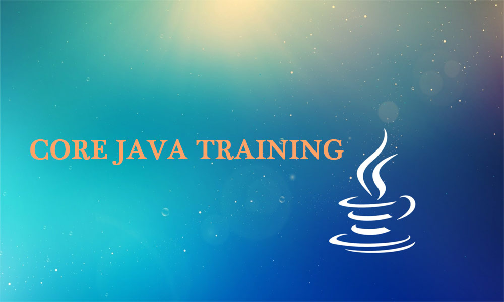 java-training